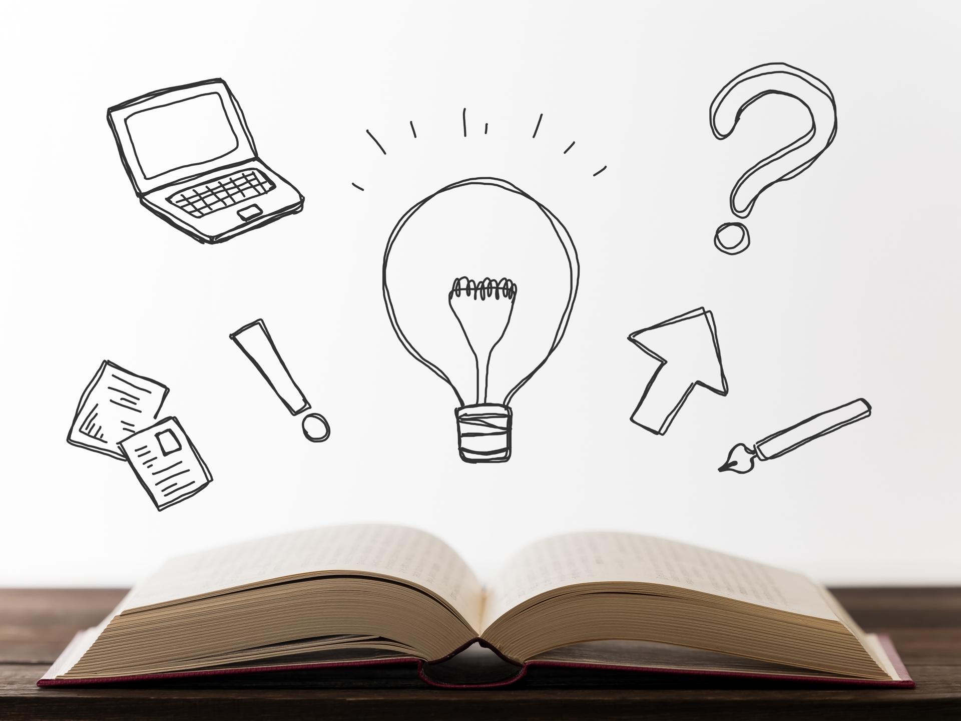 素朴な疑問・雑学・豆知識・生活の知恵:ちえこのーと